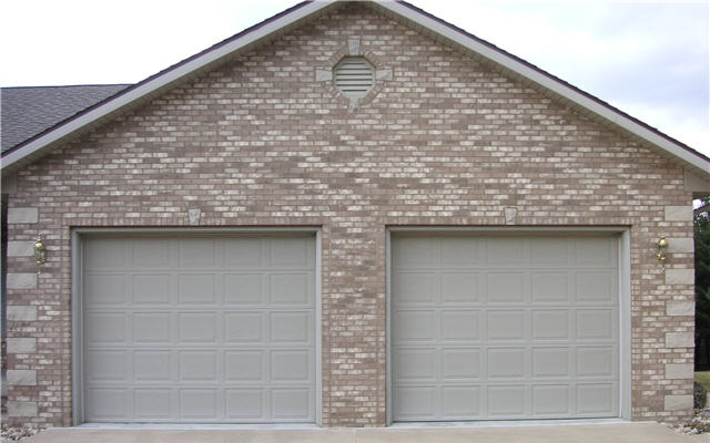 See Why This Isn T Just Any Garage Home With Property
