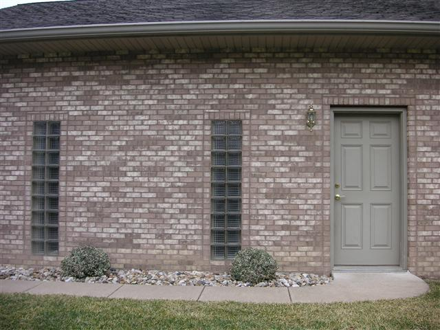 See why this isn t just any garage home with property for Garage windows for sale