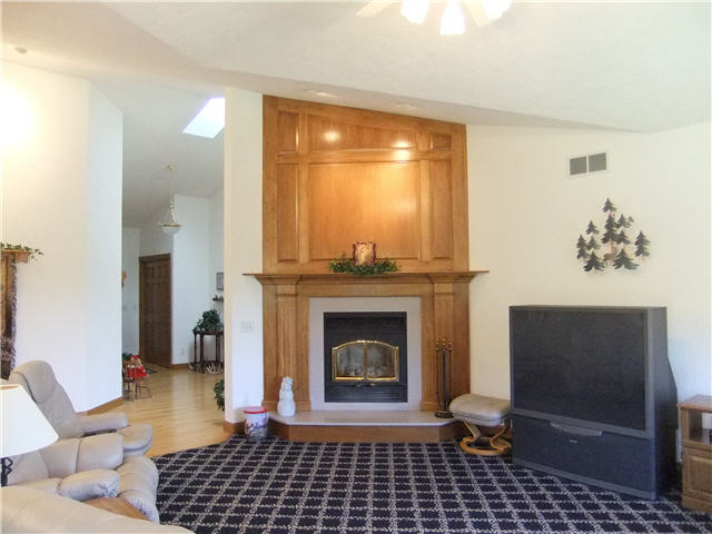 family-room-fireplace