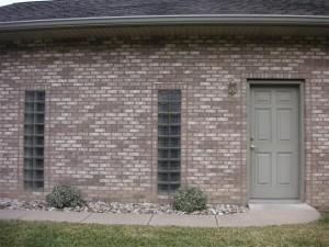 Garage-Glass-Block-Windows-Outside